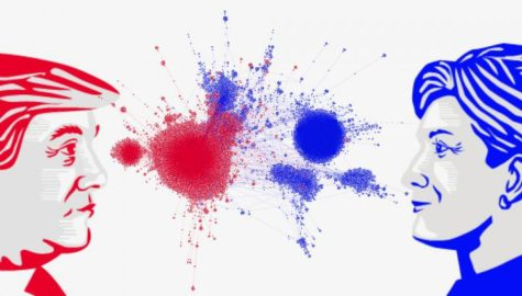 Study Finds Algorithm That May Help Stymie Political Polarization