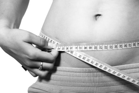 Are You Overweight? That Depends On Race, Gender Of Person You Ask
