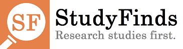 Study Finds