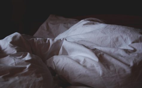 Study Finds Insomnia Can Be Treated By Placebos