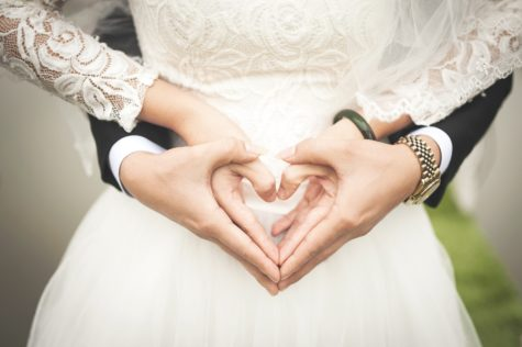 Weddings More Expensive Than Ever, Study Finds