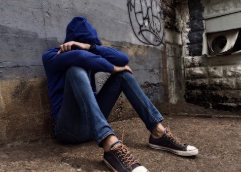 Childhood Bullying May Lead To Chronic Disease In Adulthood