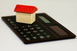 mortgage, refinancing