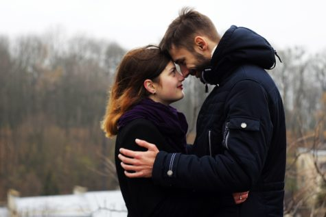 Even Partners In Strongest Relationships Struggle With Emotional Cues, Study Finds