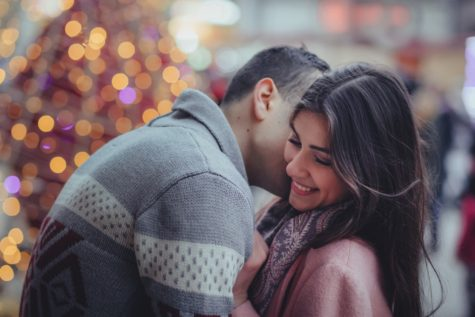 Study: People In Open Relationships As Happy As, More Trusting Than Those Who Prefer Monogamy