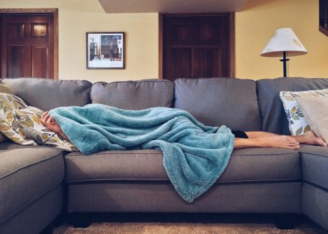 Feeling Lonely Might Worsen Your Cold, Study Finds