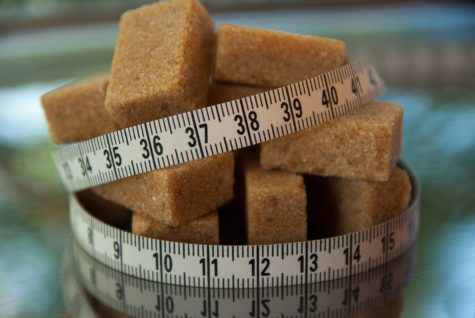 Sugar measurement