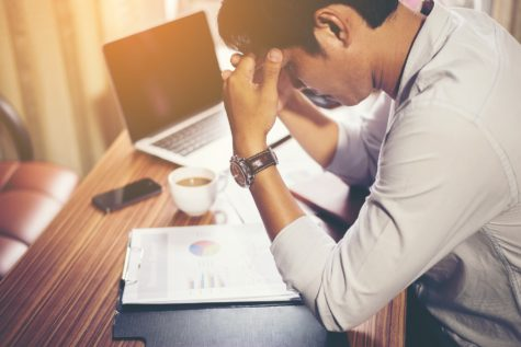 Study Reveals Most, Least Stressed States In US
