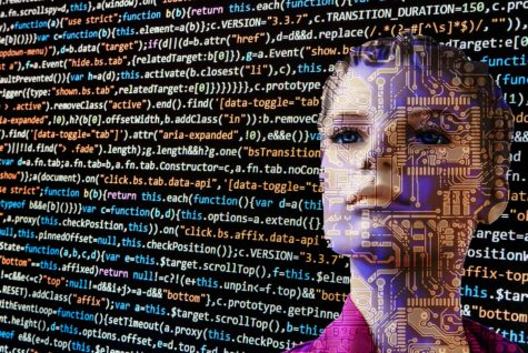 Study: Artificial Intelligence 'Learns' Human Bias, Stereotypes