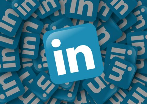 More Than A Third Of LinkedIn Users Lie On Profiles, Study Finds