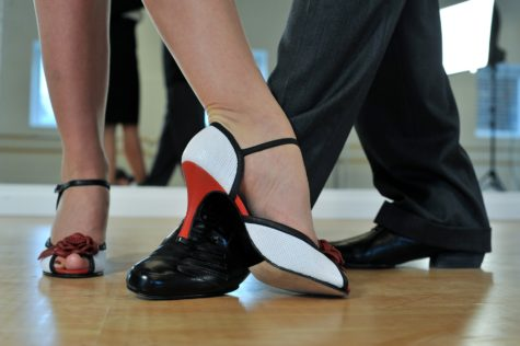 Study: Dancing Has Greater Anti-Aging Effects On Brain Than Exercising