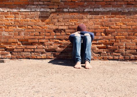Bullying Can Cause Long-Lasting Sleep Problems For Victims, Study Finds