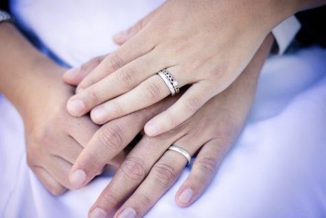 Just Being Married Boosts Heart Attack Sufferers' Survival Odds, Study Finds