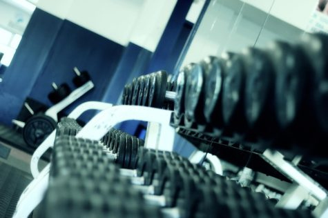 You Can't Even Pay People To Go To The Gym, Study Finds