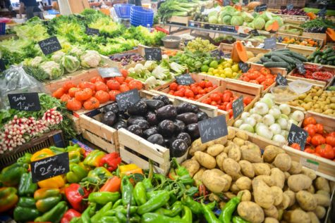 Disease, Death Risk Reduced With Fewer Fruits, Vegetables Than Previously Believed, Study Finds