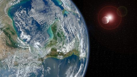 Can Aliens See Us? Study Identifies 9 Worlds Outside Solar System That Could 'Spot' Earth