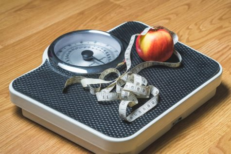 Dropping Pounds In Small Intervals Consistently Most Effective Weight Loss Method, Study Finds