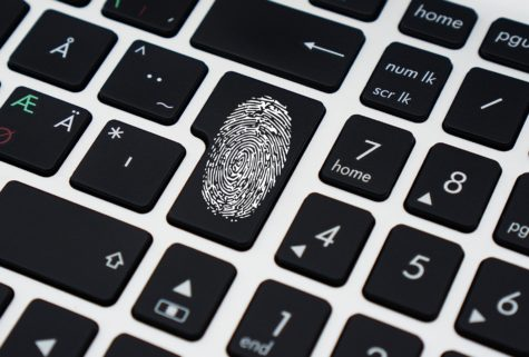 Controversial Study Finds Fingerprint Evidence Scientifically Lacking