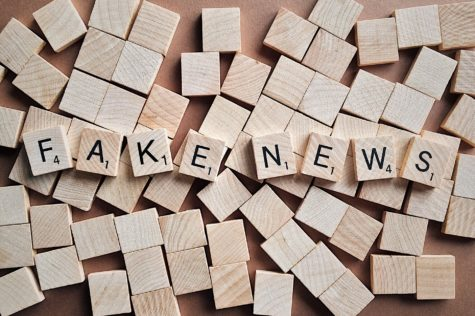 People More Likely To Fall For Fake News If Popular On Social Media, Study Finds