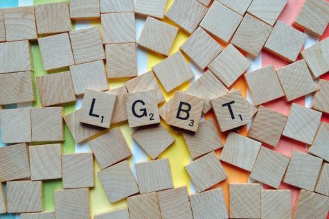 Most People Overestimate Size of Gay Population, Causing Diminished Support for LGBT Rights, Study Finds