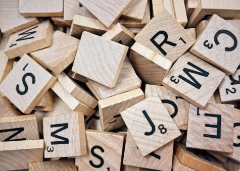 Study: Men Are Better Than Women At Scrabble — But Not Because Of Ability