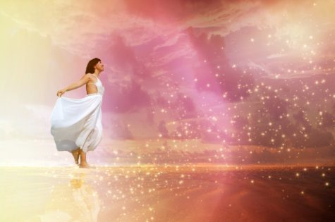 Want To Experience Lucid Dreaming? Study Finds Method With High Success Rate