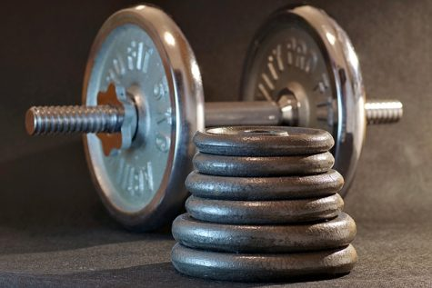 Study: Older Adults Better Off Lifting Weights Than Following Cardio Routine