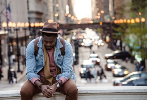 Black Consumers Experience Frequent Racial Profiling While Shopping, Study Finds