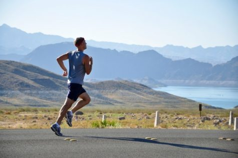 Study: Daily Jog May Dramatically Improve Bone Health, Especially In Overweight People
