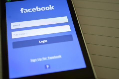 Study Identifies 4 Types Of Facebook Users: Which One Are You?