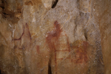 Newly-Found Ancient Cave Paintings Show Neanderthals Were Artists Before Modern Humans