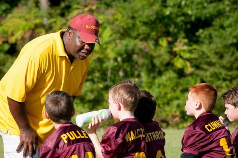 Teams Perform Better When Led By Overconfident Coaches, Study Finds