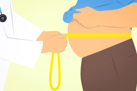 CDC: Cancers Linked To Obesity Account For 40 Percent Of All US Cancer Cases