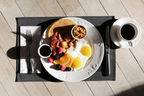 Skipping Breakfast Regularly Could Lead To Hardening Of Arteries