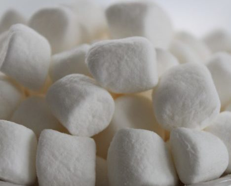 Marshmallow Test Redux: Children With Strong Self-Control Not Better Off After All