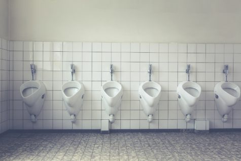Would You Drink Toilet Water? Surprising Study Finds Recycled Wastewater A Hit In Taste Tests