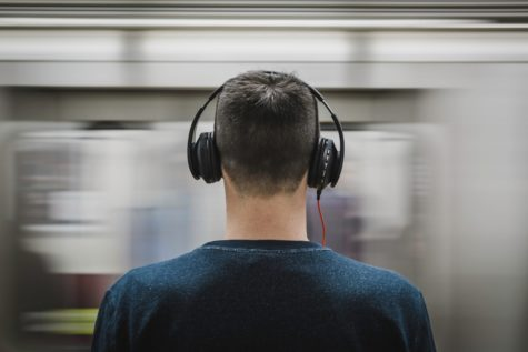 Audiobooks Provide Greater Emotional Impact Than Watching Movies, Study Claims