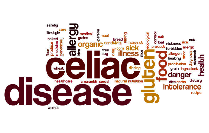 Revolutionary New Treatment May Allow Those With Celiac ...