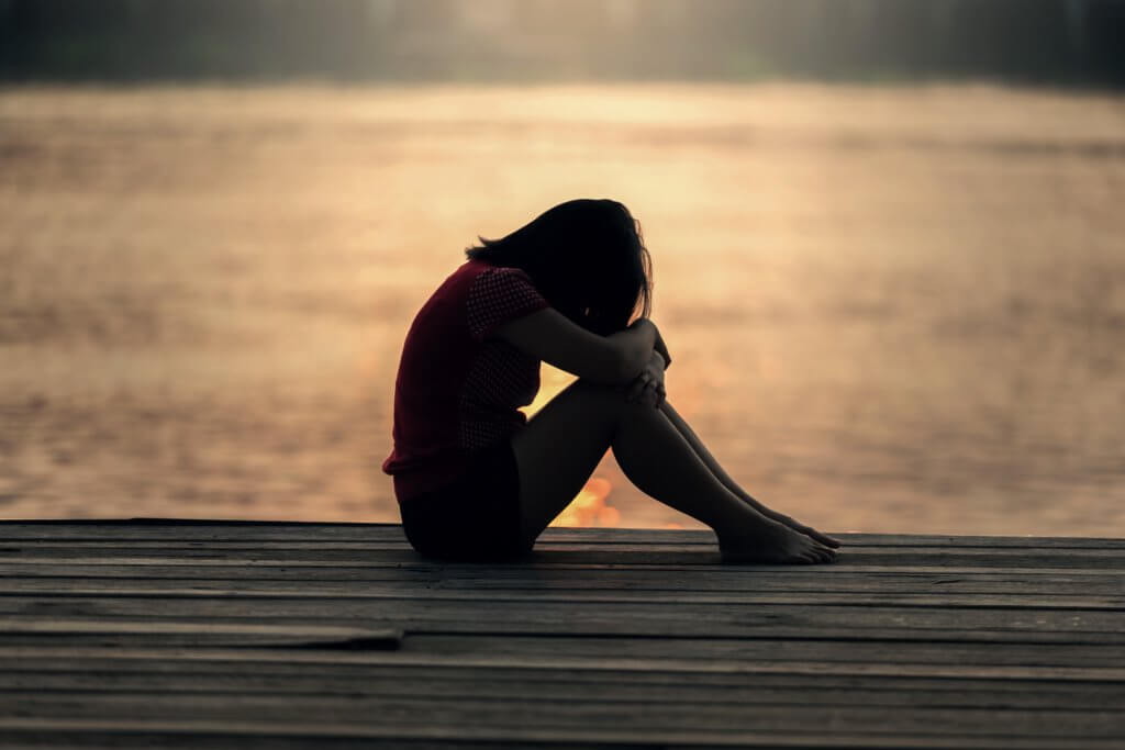 Feeling lonely greatly increases risk of developing Type 2 diabetes -