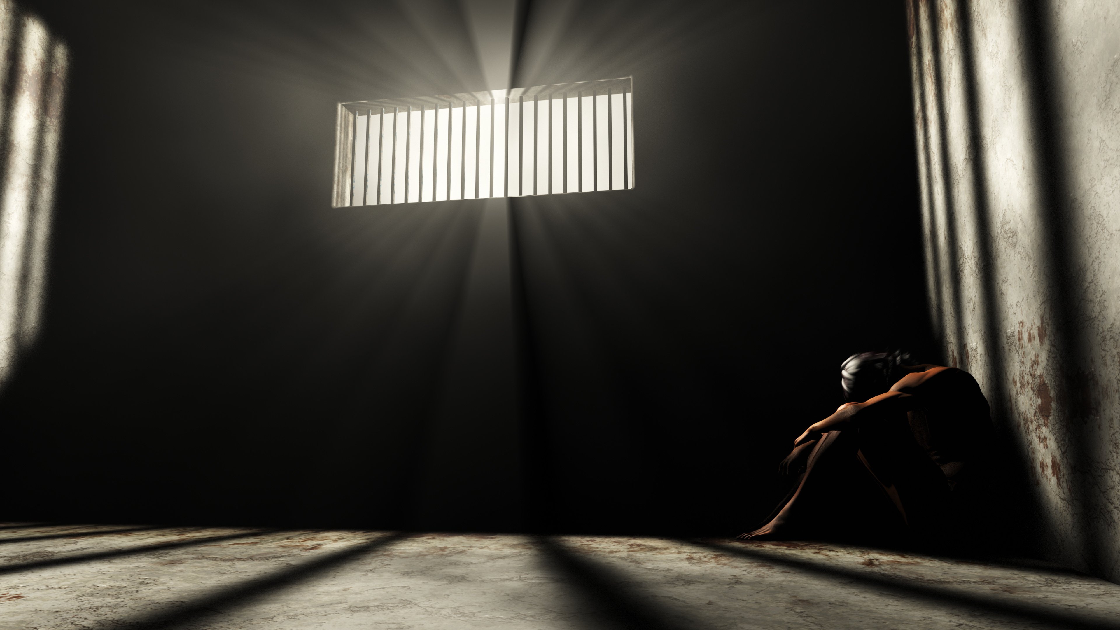 Solitary Confinement Significantly Increases Post-Prison Death Risk