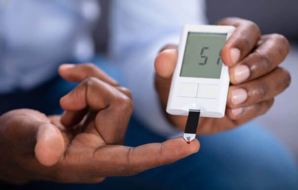 New Study Says Half a Billion People on the Planet Have Diabetes and Many Have No Idea–We Don't Know How they Know That