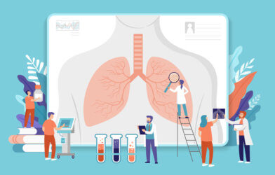 Lungs, asthma, respiratory condition